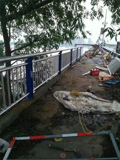 黑龙江201不锈钢复合管技术服务