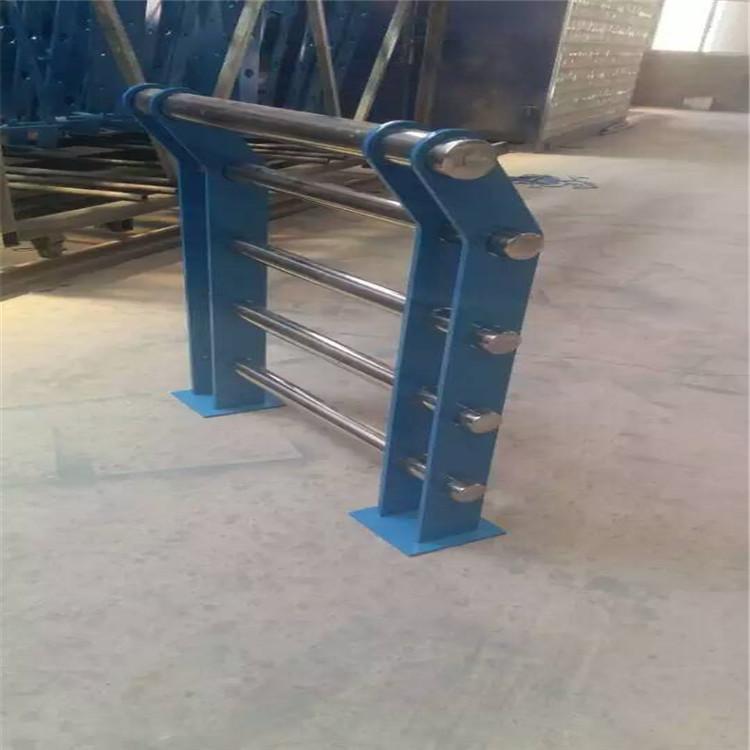 阿坝热水衬塑钢管新款式