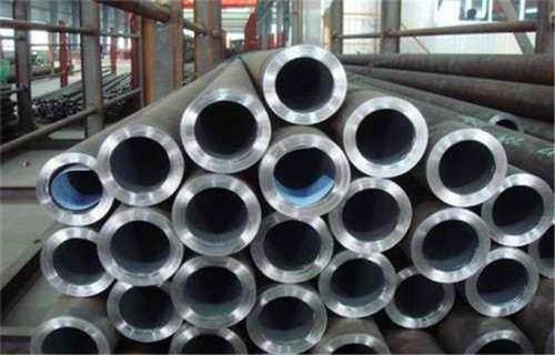 湖南40cr合金钢管咨询通豪钢管