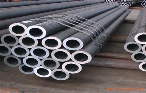 湖南45号大小口径无缝钢管供应厂家