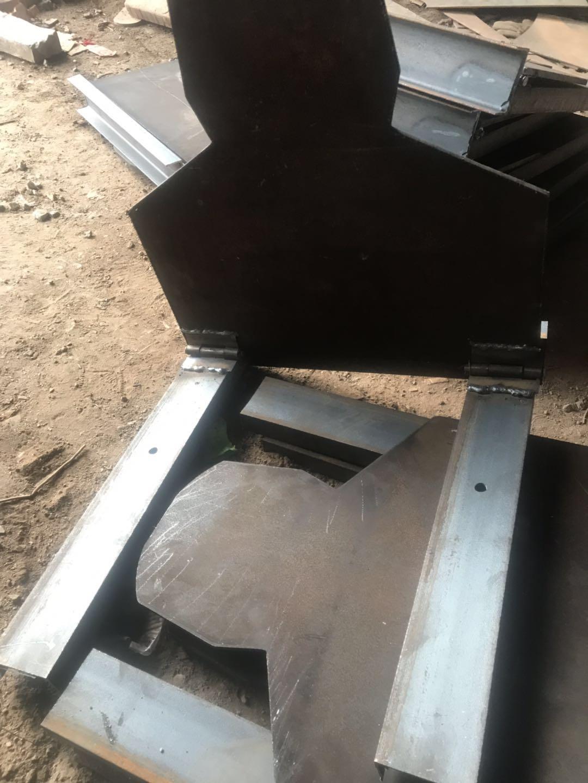 莆田防弹钢板量大从优防弹钢板厂家