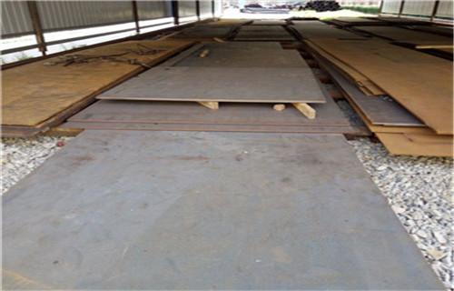 湖南堆焊复合耐磨板批发报价