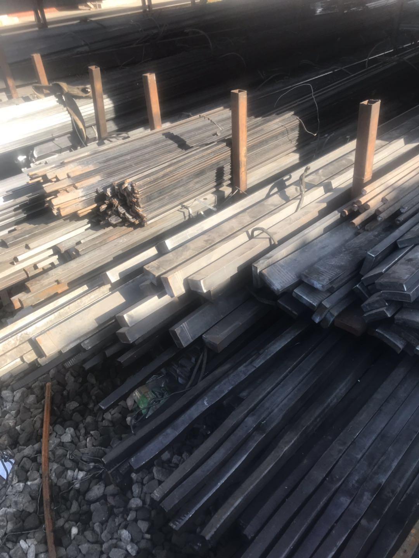 黑龙江防弹钢板今日报价防弹钢板厂家