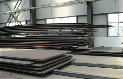 马鞍山防弹钢板经销商防弹钢板厂家