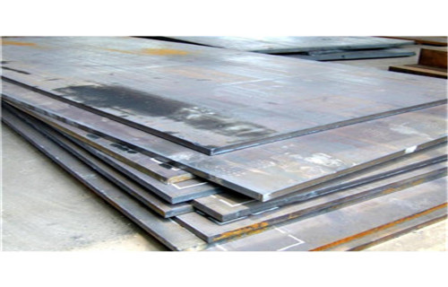 马鞍山质量相当好运输方式nm500耐磨钢板