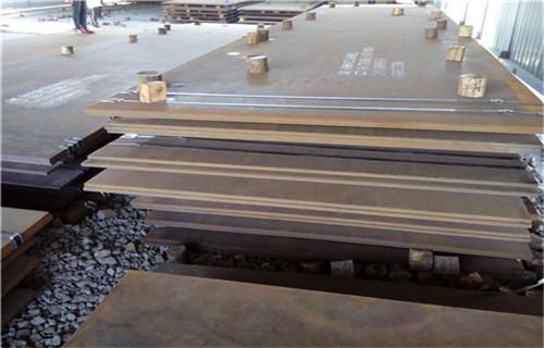 莆田np550防弹钢板性能保证货真价实