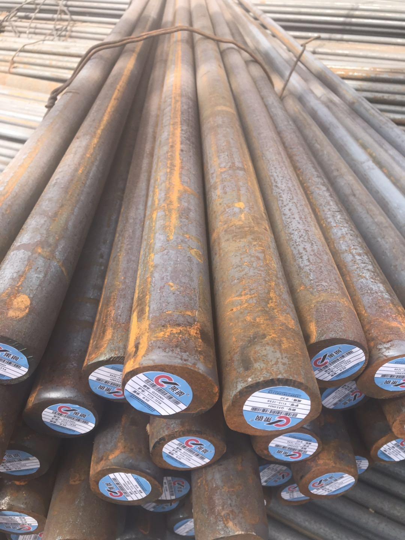 安庆NP500防弹钢板公司地址价廉物美