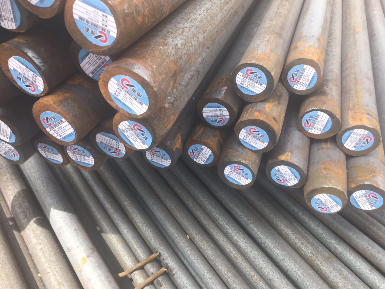海南NP500防弹钢板加工价格相当低