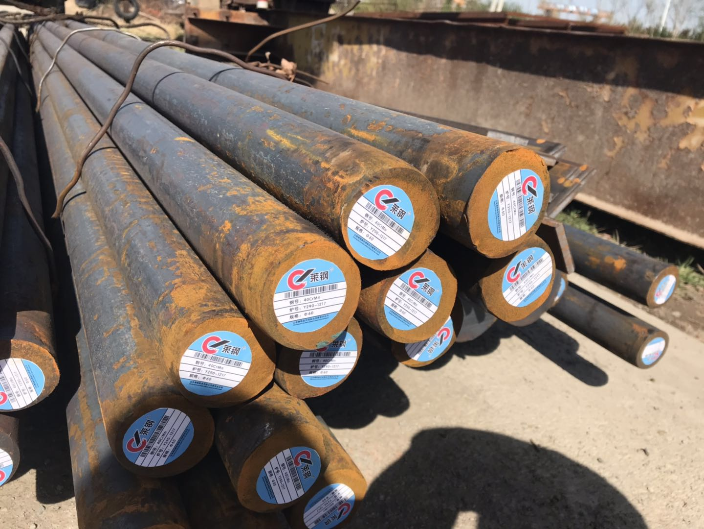 洛阳fd79防弹钢板跟厂家合作超高质量