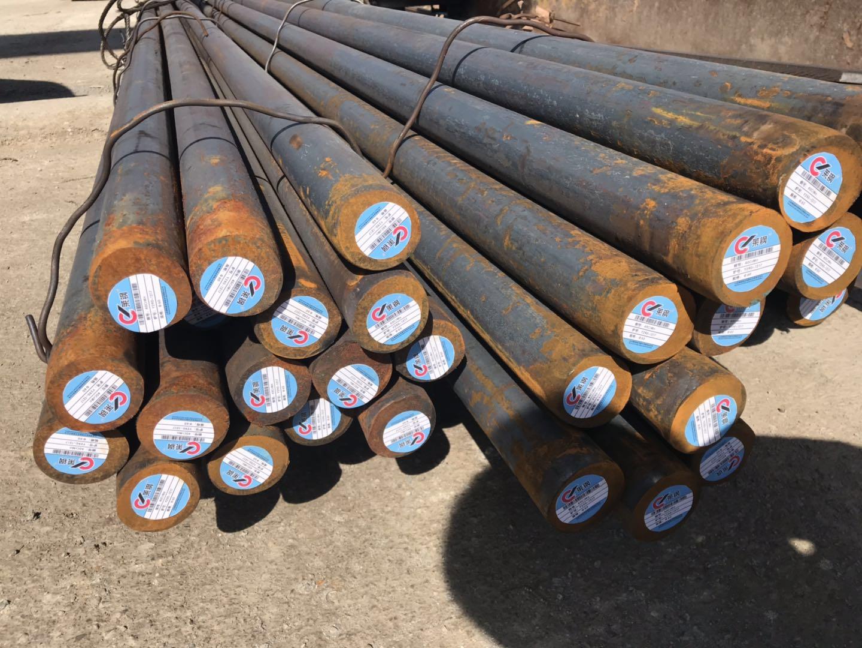 北京NP450防弹钢板定做价格相当低
