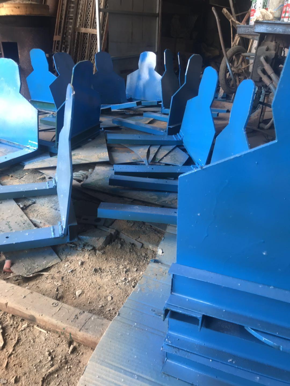漳州NP550防弹钢板批发厂商质量上乘
