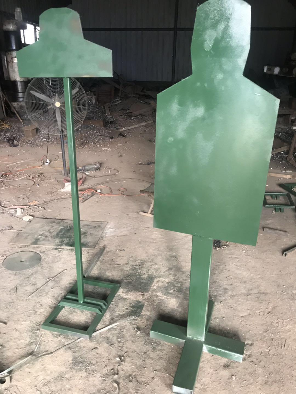 莆田NP450防弹钢板物美价廉哪家诚信