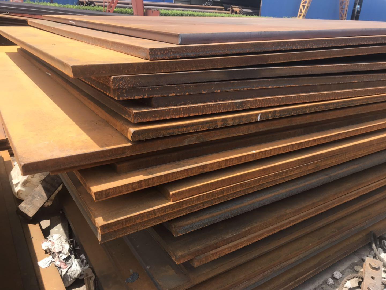 湖南NP450防弹钢板加工物超所值