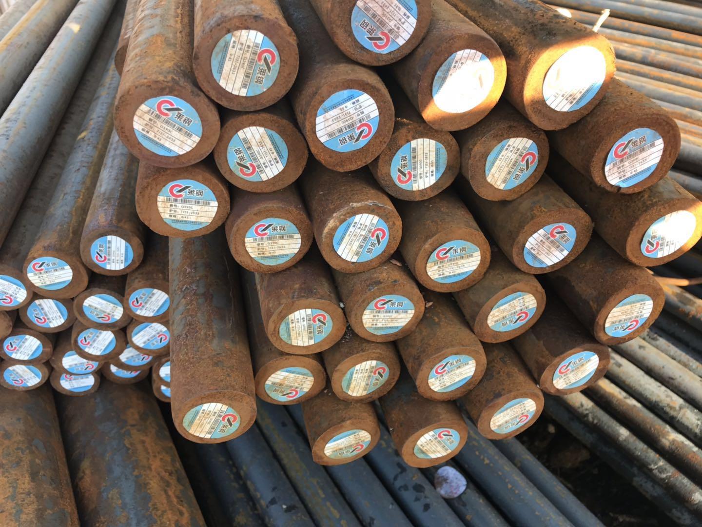 湖南fd56防弹钢板定做销售基地