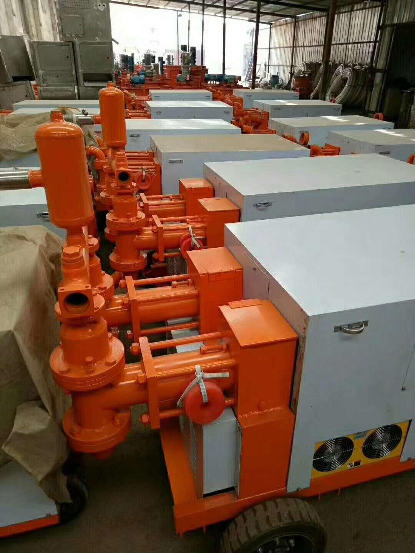 蚌埠自吸式泥漿泵泥漿泵