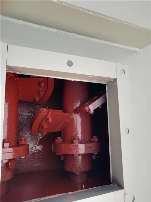 池州单轴粉尘加湿机每台价格