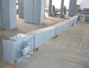 蚌埠FU150刮板輸送機優惠銷售中