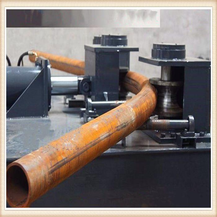 贵州黔西南镀锌U型钢用双减速冷弯机