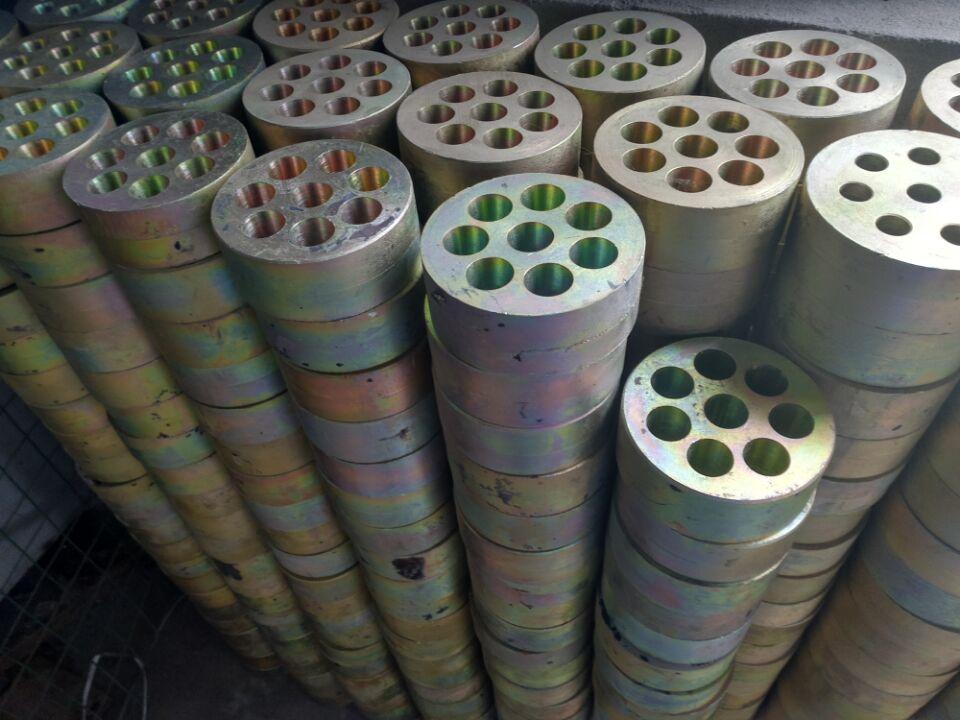 北京自动单杠智动压浆泵车高速搅拌机构全自动压浆车