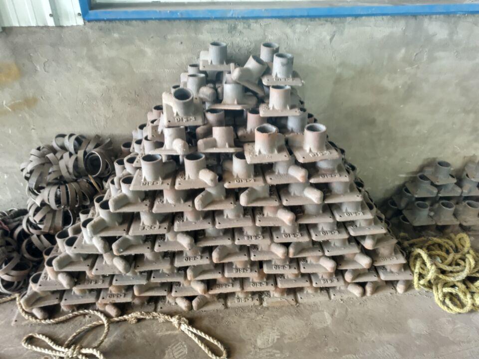 工程建筑专用电动油泵甘肃使用说明