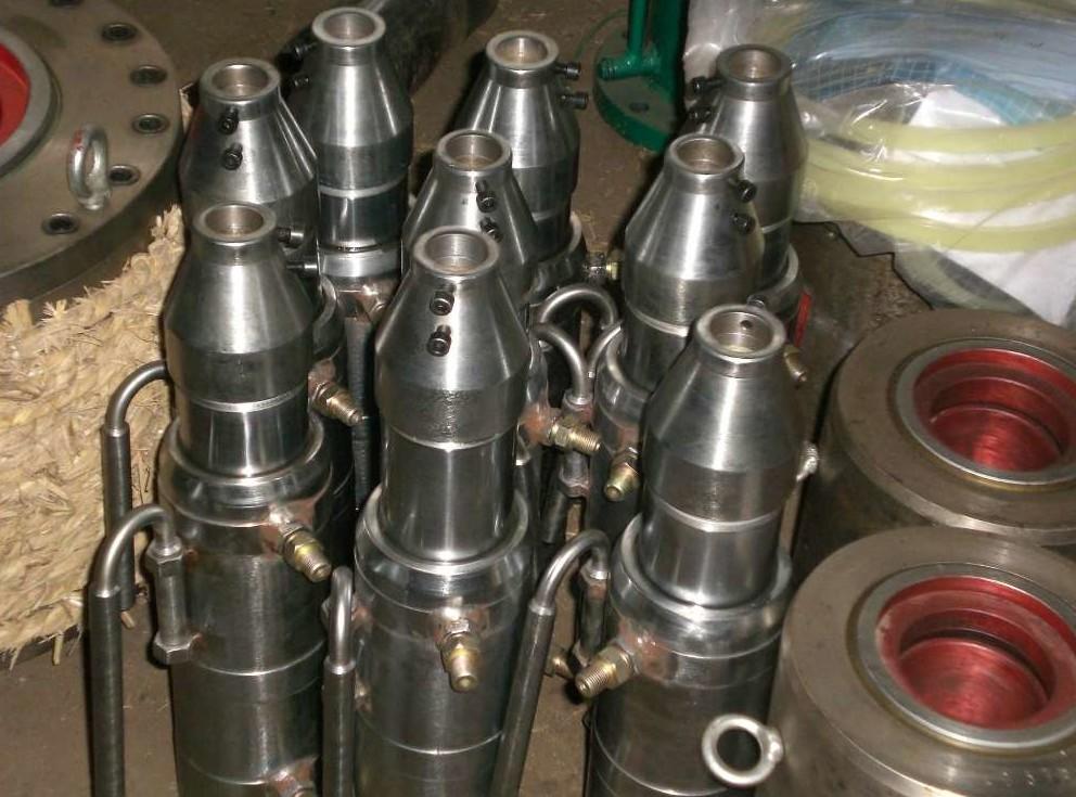 预应力高强度塑料波纹管东营生产厂家
