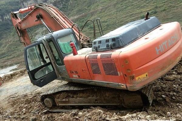 志丹神钢挖掘机分配阀维修修理修复南皮县
