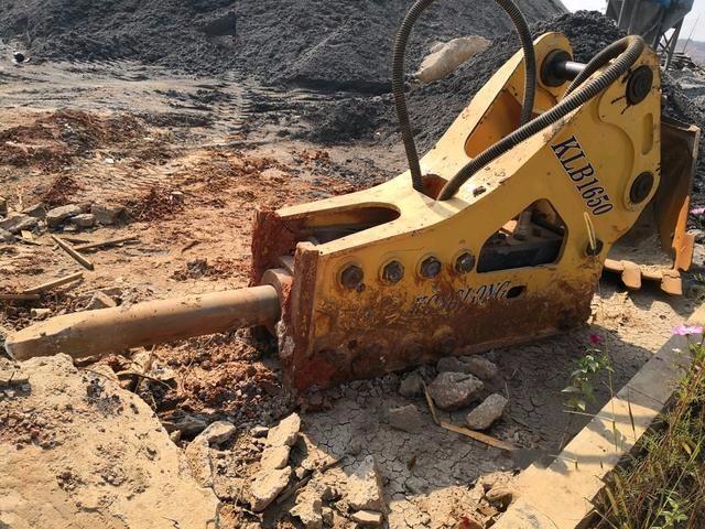 定襄小松挖掘机分配阀维修加工修复沧州