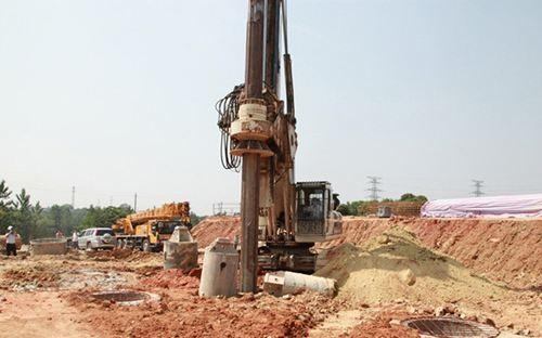 资中神钢挖掘机分配阀维修售后总部