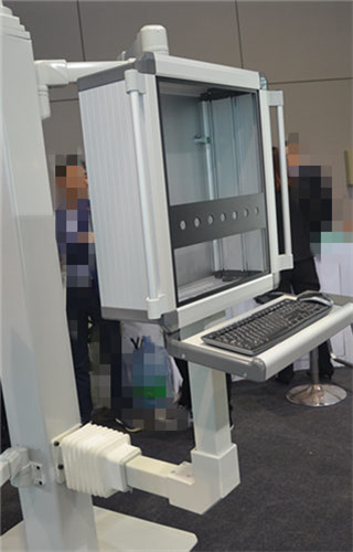 江西仪表控制箱品质保障