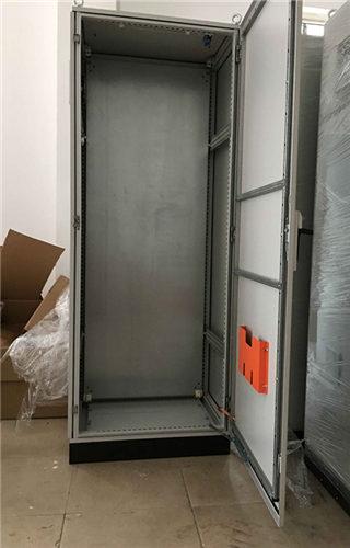 电气控制柜海南产品咨询
