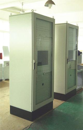 工业配电柜海南优质厂家