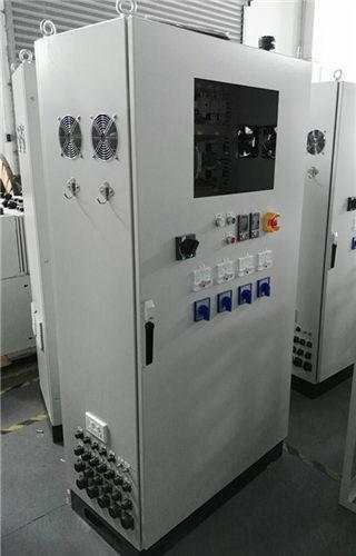 强电柜阜新主要分类