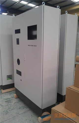 移动电源柜扬州专业品质