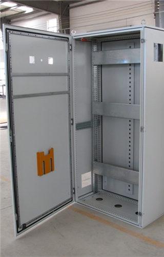 电表箱安阳零售