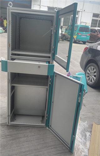 强电柜北京产品咨询