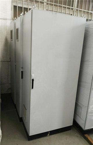 移动电源柜甘孜主要分类