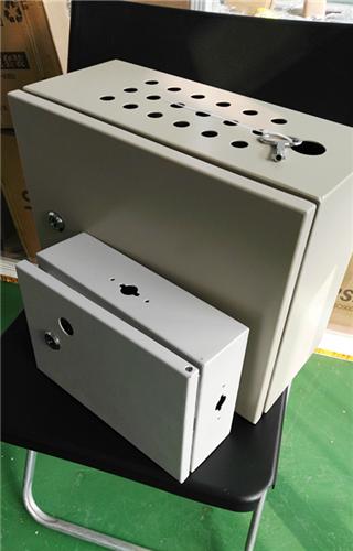 海南电箱暗装盒 配电箱盒基业箱 配电箱优质厂家