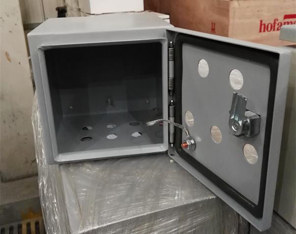 蚌埠不銹鋼箱子優級