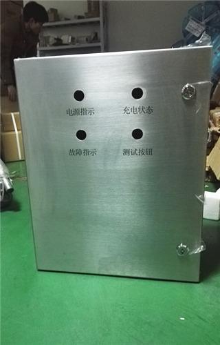 锦州不锈钢电控箱 配电箱盒基业箱电控箱安装方式