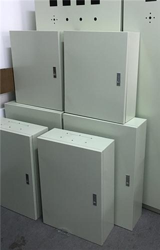 廊坊监控电源箱价格优惠