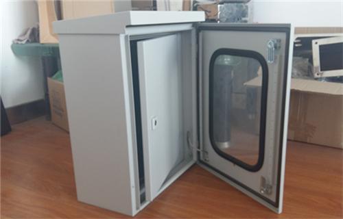 蚌埠電氣控制柜 防雨箱水表箱 配電箱盒專業品質