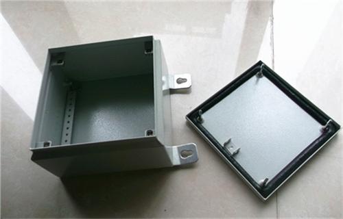 漳州机柜配电箱主要分类
