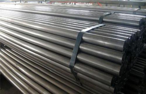 吉林省长春市304不锈钢管不锈钢板