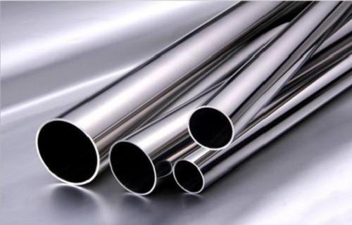 攀枝花304不锈钢管厂家直销不锈钢管