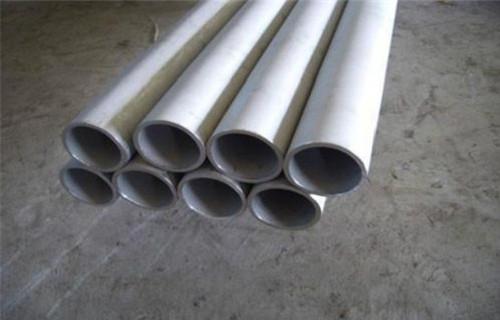济南202不锈钢无缝管不锈钢板使用方法