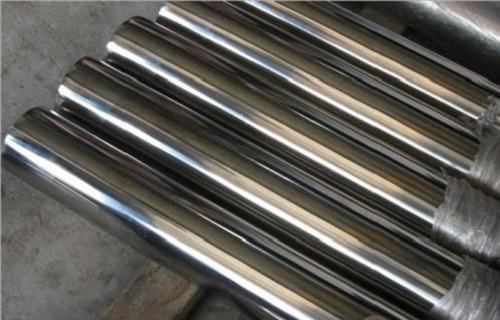 江苏省常州市202不锈钢管大量现货不锈钢管