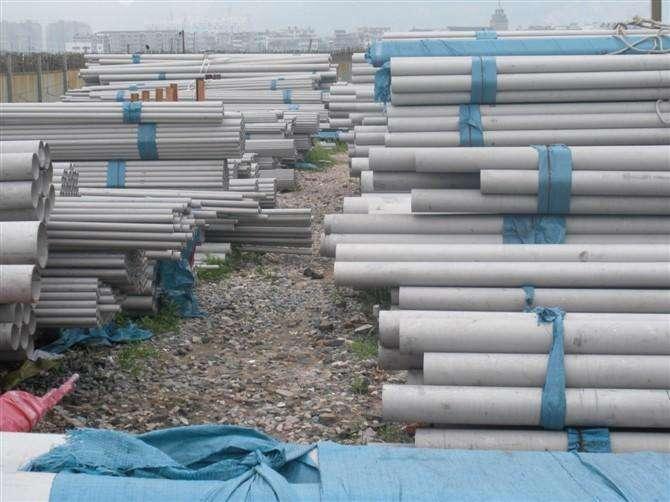 西藏不锈钢管五金工具不锈钢制造不锈钢管护栏