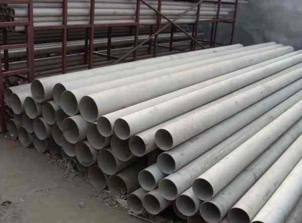 蚌埠不銹鋼管多少錢