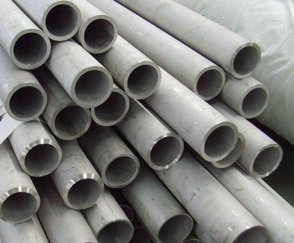 辽宁不锈钢管电动工具不锈钢光亮管不锈钢管护栏