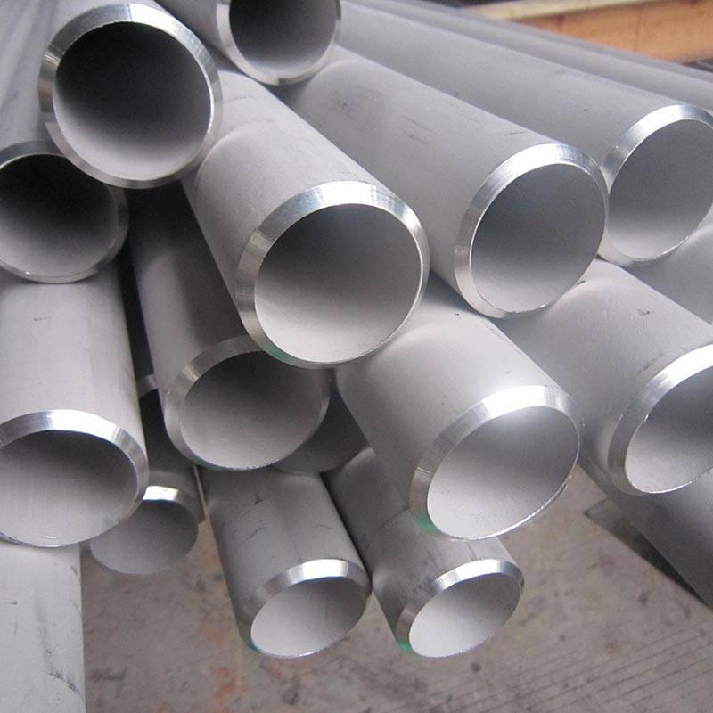 辽宁不锈钢管电动工具不锈钢制造不锈钢焊管行情